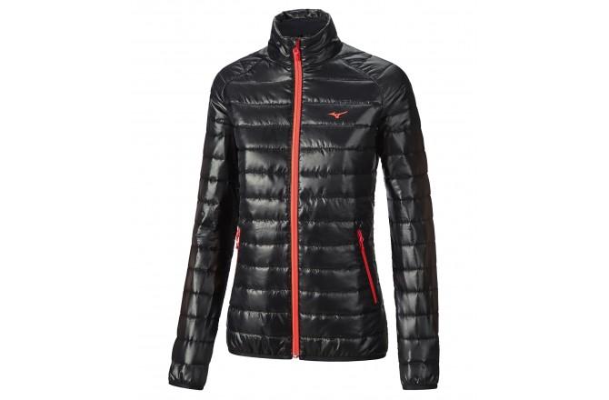 Asics BT Padded Jacket / Куртка женская, Куртки - в интернет магазине спортивных товаров Tri-sport!