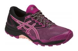 Asics GEL-FujiTrabuco 6 (W) / Кроссовки женские, Обувь для бега - в интернет магазине спортивных товаров Tri-sport!
