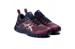 Asics GECKO XT (W) /Кроссовки внедорожники женские, Обувь для бега - в интернет магазине спортивных товаров Tri-sport!