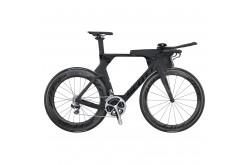Scott Plasma Premium (2016), Велосипеды для триатлона - в интернет магазине спортивных товаров Tri-sport!