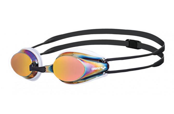 Arena Tracks Mirror / Очки для плавания, Очки для открытой воды и тренировок - в интернет магазине спортивных товаров Tri-sport!