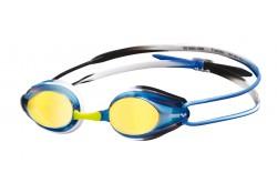 Arena Tracks Mirror / Очки для плавания, Очки - в интернет магазине спортивных товаров Tri-sport!