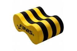 Finis Foam Pull Buoy / Колобашка, Доски и колобашки - в интернет магазине спортивных товаров Tri-sport!