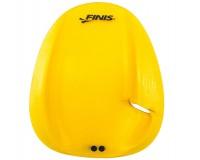 Finis Agility Medium / Лопатки для плавания
