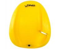 Finis Agility Small / Лопатки для плавания