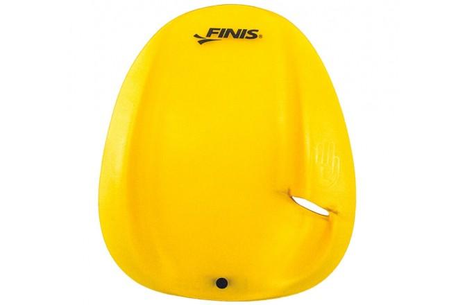 Finis Agility Small / Лопатки для плавания, Лопатки - в интернет магазине спортивных товаров Tri-sport!