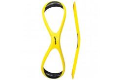 Finis Foream Fulcrum SR Paddles / Лопатки для плавания, Лопатки - в интернет магазине спортивных товаров Tri-sport!