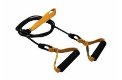 Finis Dryland Cordz Yellow / Плавательный тренажер, Тренажеры - в интернет магазине спортивных товаров Tri-sport!
