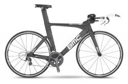 BMC Timemachine TM01 Ultegra DI2 Black 2017 / Велосипед  для триатлона, Для триатлона - в интернет магазине спортивных товаров Tri-sport!