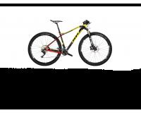 Wilier MTB 101X'17 XTR D2 11S / Велосипед