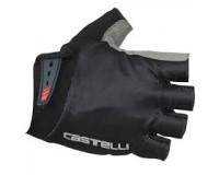 Castelli ENTRATA GLOVE / Велоперчатки