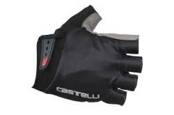 Castelli ENTRATA GLOVE / Велоперчатки, Перчатки - в интернет магазине спортивных товаров Tri-sport!