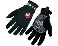 Castelli LIGHTNESS GLOVE / Велоперчатки