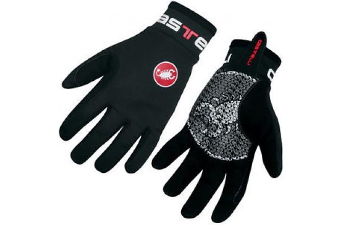 Castelli LIGHTNESS GLOVE / Велоперчатки, Перчатки - в интернет магазине спортивных товаров Tri-sport!