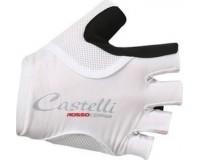 Castelli ROSSO CORSA PAVE W`S GLOVE / Велоперчатки