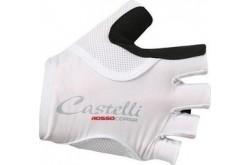 Castelli ROSSO CORSA PAVE W`S GLOVE / Велоперчатки, Велоодежда - в интернет магазине спортивных товаров Tri-sport!