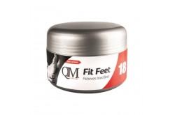 QM Успокаивающий крем для ног №18, Медицина - в интернет магазине спортивных товаров Tri-sport!