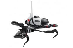 Аэродинамическая фляга Aero HC System, Необходимые аксессуары - в интернет магазине спортивных товаров Tri-sport!
