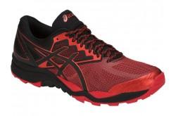 Asics GEL-FUJITRABUCO  6   /Кроссовки внедорожники мужские FW18, Обувь для бега - в интернет магазине спортивных товаров Tri-sport!