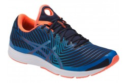Asics GEL-HYPER TRI 3   /Марафонки мужские, Обувь для бега - в интернет магазине спортивных товаров Tri-sport!