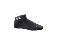 2XU Performance Low Rise Socks / Женские носки укороченные