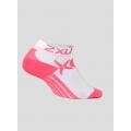 2XU Performance Low Rise / Носки женские укороченные