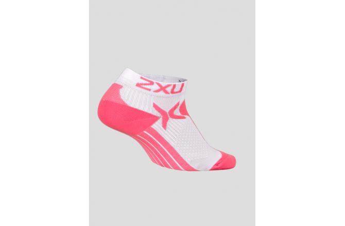 2XU Performance Low Rise / Носки женские укороченные, Носки - в интернет магазине спортивных товаров Tri-sport!