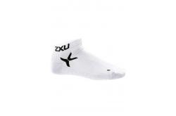 2XU Performance Low Rise Socks / Женские носки укороченные, Носки - в интернет магазине спортивных товаров Tri-sport!