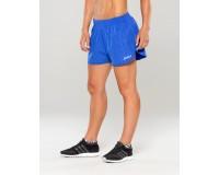 "2XU Spry 3"" Shorts / Женские шорты для бега"