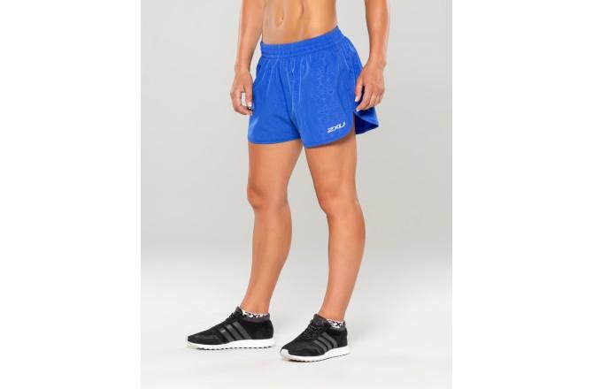 2XU SPRY 3'' Shorts / Шорты для бега женские, Шорты - в интернет магазине спортивных товаров Tri-sport!