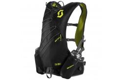 Рюкзак Scott Trail Summit TR' 16 caviar black/s.yellow SCT18, Рюкзаки и сумки - в интернет магазине спортивных товаров Tri-sport!