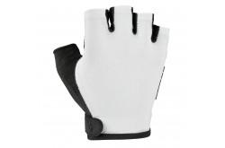 Перчатки Aspect Sport к/пал white, Перчатки - в интернет магазине спортивных товаров Tri-sport!