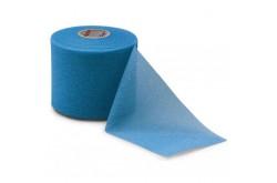 M-Wrap Blue 7,0x27,3m (48/кор) / Подкладочный материал под тейп Унисекс, Тейпы - в интернет магазине спортивных товаров Tri-sport!