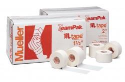 M tape / Тейп 100% хлопок Унисекс, Тейпы - в интернет магазине спортивных товаров Tri-sport!