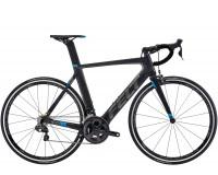 FELT AR2 Matte TeXtreme (Gloss Charcoal, Blue, Flouro Yellow) / Велосипед
