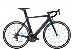 FELT AR2 Matte TeXtreme (Gloss Charcoal, Blue, Flouro Yellow) / Велосипед, Шоссейные - в интернет магазине спортивных товаров Tri-sport!