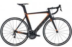 FELT AR3 Matte Black (Charcoal, Flouro Orange) / Велосипед, Велосипеды - в интернет магазине спортивных товаров Tri-sport!