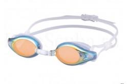 VIEW Visio  / Очки для плавания универсальные, Стартовые очки - в интернет магазине спортивных товаров Tri-sport!