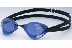 VIEW Blade / Очки для плавания стартовые, Стартовые очки - в интернет магазине спортивных товаров Tri-sport!