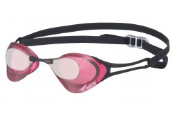 VIEW Blade / Очки для плавания стартовые  (зеркальные), Стартовые очки - в интернет магазине спортивных товаров Tri-sport!