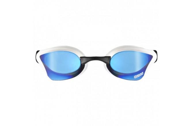 Arena Cobra Core Mirror / Очки для плавания@, Очки для открытой воды и тренировок - в интернет магазине спортивных товаров Tri-sport!