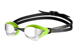 Arena Cobra Core Mirror / Очки для плавания, Очки для открытой воды и тренировок - в интернет магазине спортивных товаров Tri-sport!