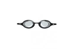 Arena  Cobra Mirror / Очки для плавания, Очки для открытой воды и тренировок - в интернет магазине спортивных товаров Tri-sport!
