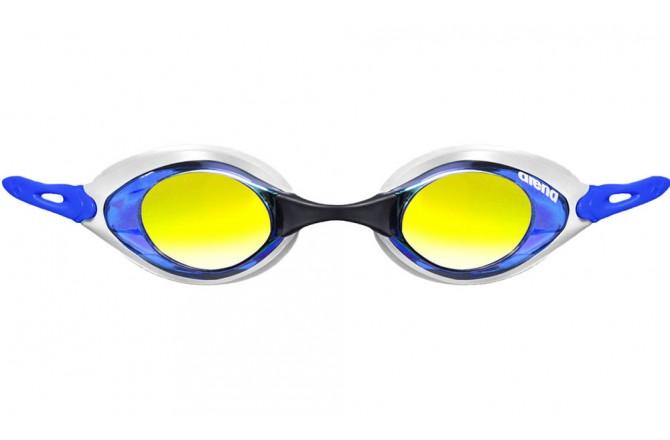 Arena  Cobra Mirror / Очки для плавания@, Очки для открытой воды и тренировок - в интернет магазине спортивных товаров Tri-sport!