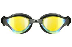 Arena Cobra Tri Mirror / Очки для плавания, Очки для открытой воды и тренировок - в интернет магазине спортивных товаров Tri-sport!