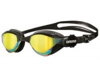 Arena Cobra Tri Mirror / Очки для плавания