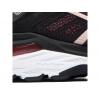 Asics GT-2000 7 / Женские кроссовки, Тренировочные - в интернет магазине спортивных товаров Tri-sport!