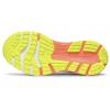 Asics GEL-Nimbus 21 / Женские кроссовки, Тренировочные - в интернет магазине спортивных товаров Tri-sport!