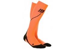 CEP Run Socks 2.0 / Женские компрессионные гольфы