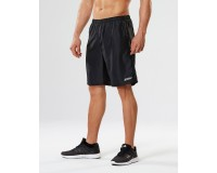 2XU Short Active 9` / Мужские шорты для бега